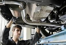 Garage Automobile Chevigny Sauveur Dijon Quetigny