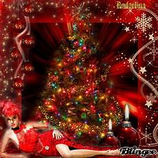 blingee graphics christmas blingee plus upgrade now install blingee plus free tags