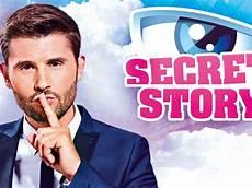 Secret Story D 233 Couvrez Le Visage Et Le Salaire De La