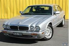how to learn all about cars 2000 jaguar xj series windshield wipe control 2000 jaguar xj8 cars cars and jaguar