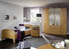 komfort schlafzimmer schlafzimmer plus steffen g 252 nstig massiva m 246 bel de