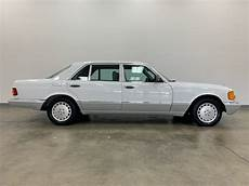 car owners manuals free downloads 1991 mercedes benz s class transmission control download mercedes benz 420sel 1986 1991 full service repair manual download pdf the workshop