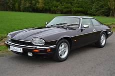 jaguar xjs v12 classic park cars jaguar xjs 6 0 v12