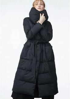366 best coat images on winter coats