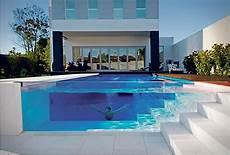 prix moyen piscine piscine transparente prix moyen d une piscine avec