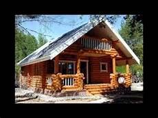 small log cabin home plans small log homes