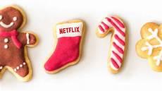 netflix stockt sein weihnachts programm nochmal auf