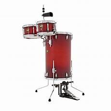 cocktail drum kit whd birch cocktail drum kit sunburst at gear4music