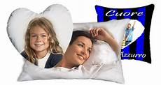 foto su cuscini cuscini personalizzati roma modificare una pelliccia
