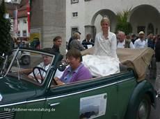 Oldtimer Verlosung In Bad Nauheim Sprudelhof 2011