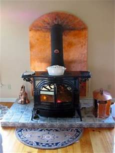 17 best images about stove heat shields pinterest copper ea and hearth 17 best images about stove heat shields pinterest copper ea and hearth