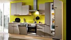 ideen kleine küche ideen f 252 r kleine k 252 chen