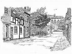 dr johnsons house home web page lichfield a tour