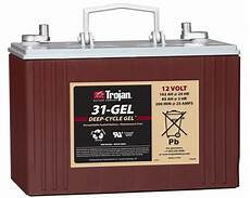 7 Best Rv Cycle Battery Reviews For 2019 Top Picks