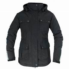horze winter rider jacket bnwt ideal for or