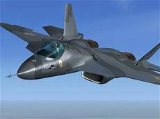 modern military aircraft add ons store for flight simulator