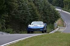 nurburgring times jim mero and the 2014 corvette