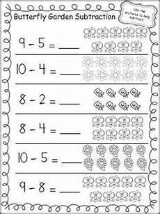 kindergarten math addition worksheets free printable easter math addition worksheet for kids