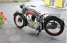 nsu motorrad kaufen bild 3 aus beitrag typischer klang verr 228 t nsu 501 t