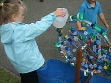 faire des jeux fabriquer des jeux d eau recherche ateliers