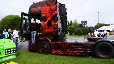 truck show power truck show 2014