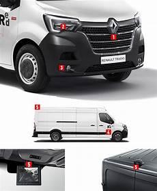 renault master 2019 pdf new renault trucks master edition your custom
