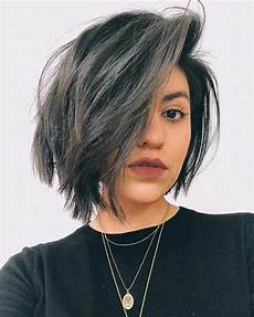 50 cute short haircuts and styles 2019 187 short hairstyles