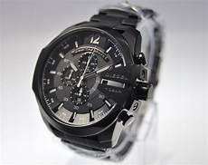 montre diesel dz4283 mega chief montres co