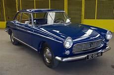 peugeot 404 coupe peugeot 404 coup 233 pininfarina 1963 catawiki