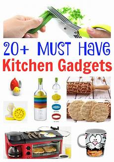 Best New Kitchen Gadgets 2016 by Best Kitchen Gadgets At The Zoo