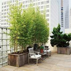 bambou de balcon paravent en bambou pour le balcon id 233 es de design feng shui