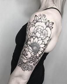90 charming feminine tattoo designs dainty fun and