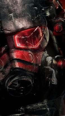 Fallout Wallpaper Iphone Xr