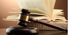 191 sabes c 243 mo nace una ley en m 233 xico