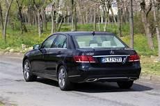 Mercedes 180 E - mercedes e 180 elite otostil