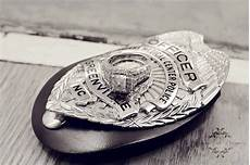 engagement ring and police badge https facebook com