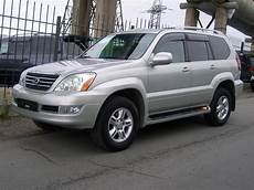how cars engines work 2004 lexus gx on board diagnostic system 2004 lexus gx470 specs engine size 4 7l fuel type gasoline transmission gearbox automatic