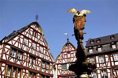 Bernkastel Kues Travel Guide Germany Eupedia
