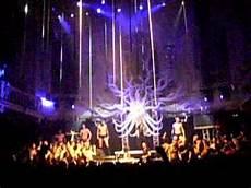 disco in amsterdam rapido disco paradiso amsterdam ottobre 2009