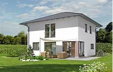 Ziegel Element Haus - moderne hauser walmdach aiorce