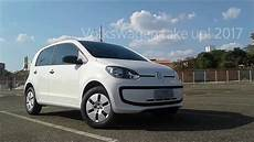 vw take up auto realidade volkswagen take up 2017