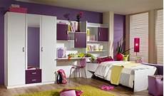 refaire sa cuisine soi même cuisine chambre ado d 195 169 co c 195 180 t 195 169 maison chambre d