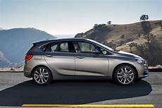 Bmw 2 Series Active Tourer 2014 2015 2016 Autoevolution