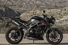 triumph speed 2018 2018 triumph speed rs review ride