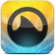 grooveshark mobile free how to use grooveshark mobile free licensed for non