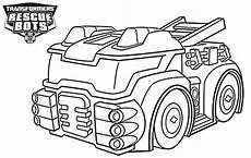 rescue vehicles coloring pages 16411 rescue bots coloring pages best coloring pages for