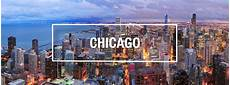 travel guide chicago trip sense tripcentral ca