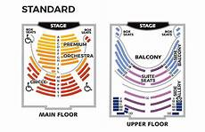 seating plan grand opera house belfast grand opera house seating plan house design ideas
