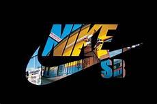 Nike Swoosh Wallpaper 183 Wallpapertag