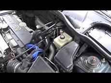 manual repair autos 2008 volvo v50 electronic throttle control volvo car fix diy videos